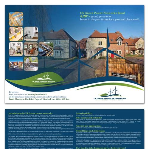 Design finalisti di itvision