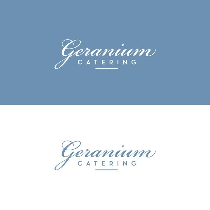Winning design by steamdesign