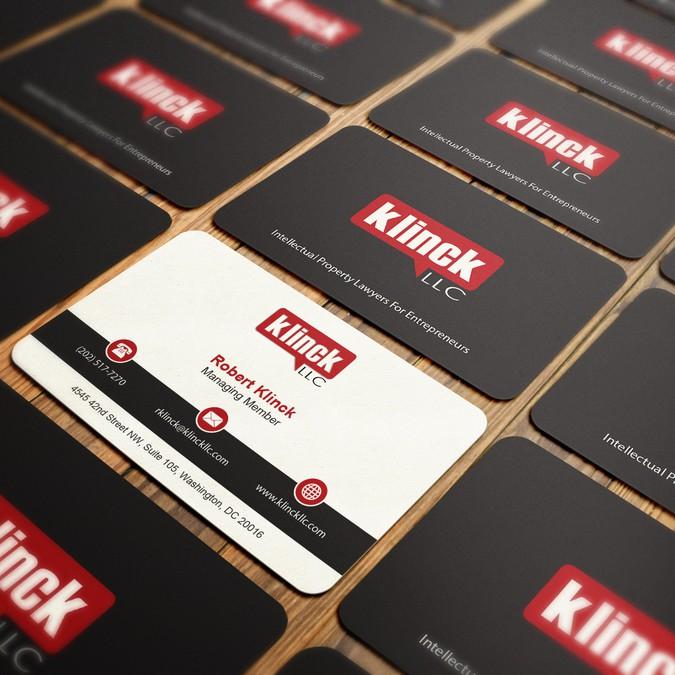 Winning design by innovative_designs