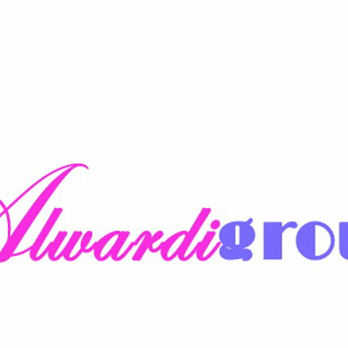 Design finalista por pakuawa