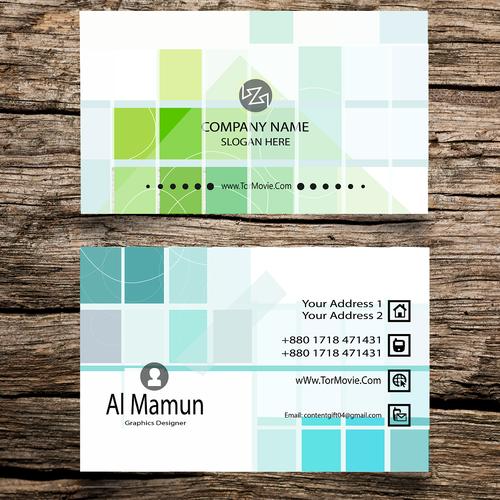 Design finalisti di Al Mamun Zahid