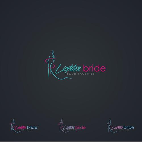 Runner-up design by Mumtaaz68
