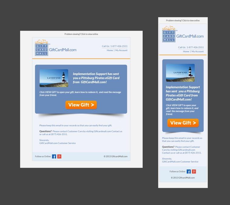 Design vincitore di Paperkraft