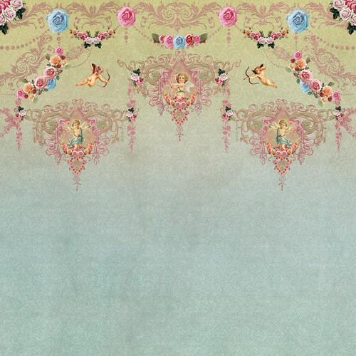 Zweitplatziertes Design von chenka2000