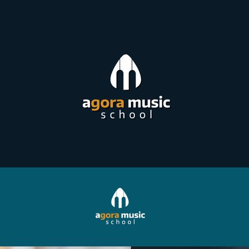 Design finalisti di Agon.H