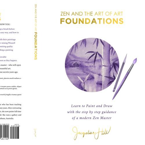 Diseño finalista de JCNB