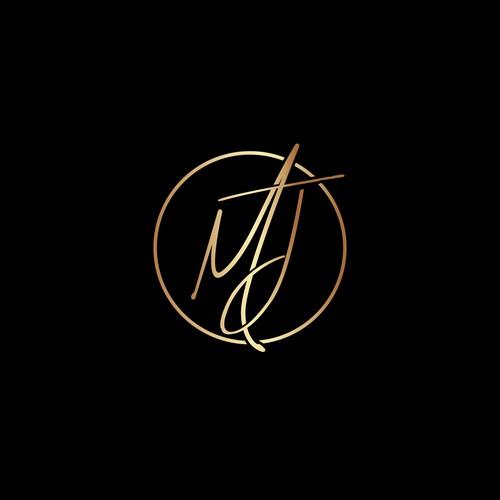 Ontwerp van finalist Ambika Designs™