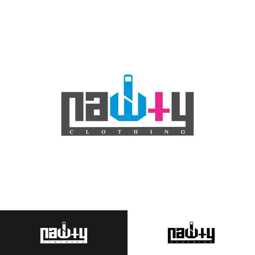 Diseño finalista de Ciptadi_media