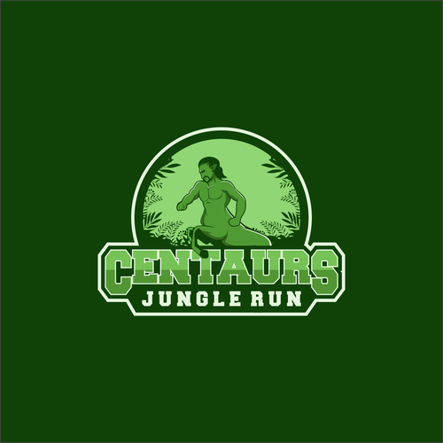 Runner-up design by Leave5grow