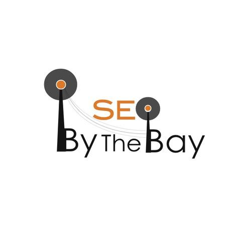 Design finalista por mitchpyong