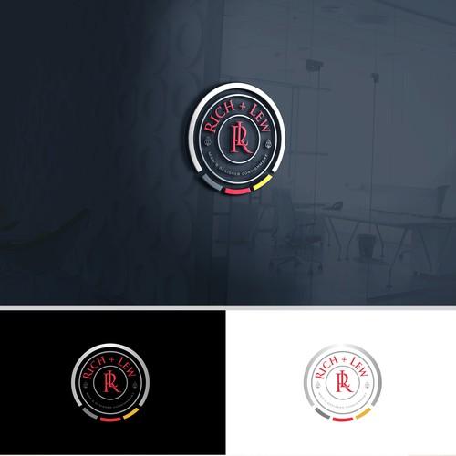 Diseño finalista de webxvision