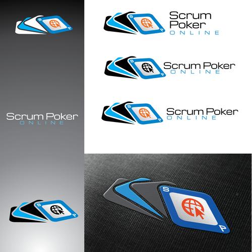 Diseño finalista de p1xel