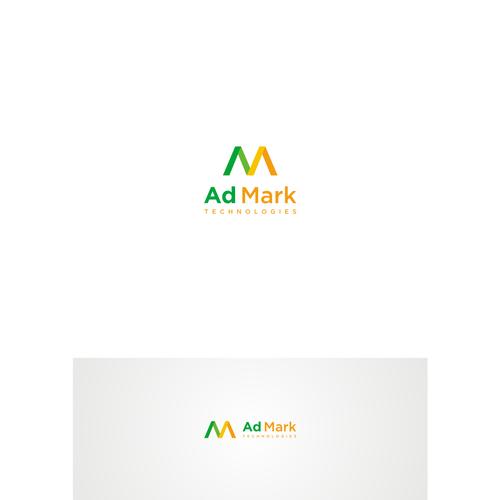 Diseño finalista de P M K B