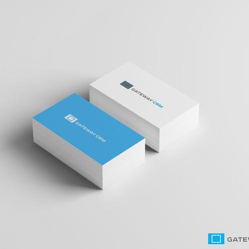 Design finalista por Innen