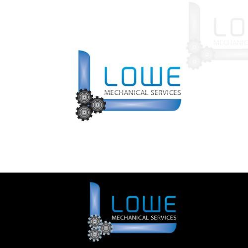 Diseño finalista de AdDesign22
