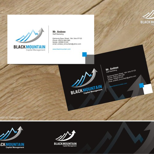 Runner-up design by adzani
