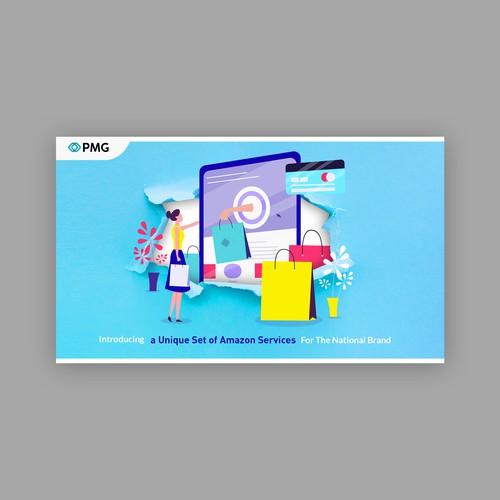 Design finalista por Ferdi.182