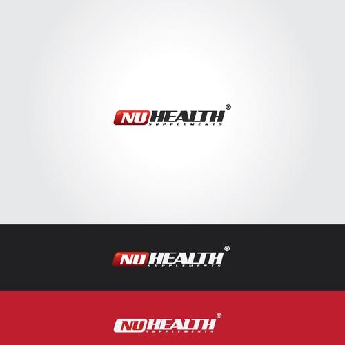 Diseño finalista de JLD DESIGN®