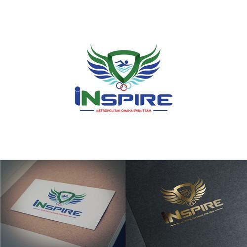 Runner-up design by LogoDilettante