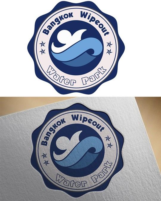 Winning design by D.♠