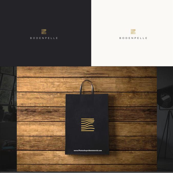 Diseño ganador de On_fire