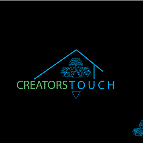 Diseño finalista de Kayti*Designs