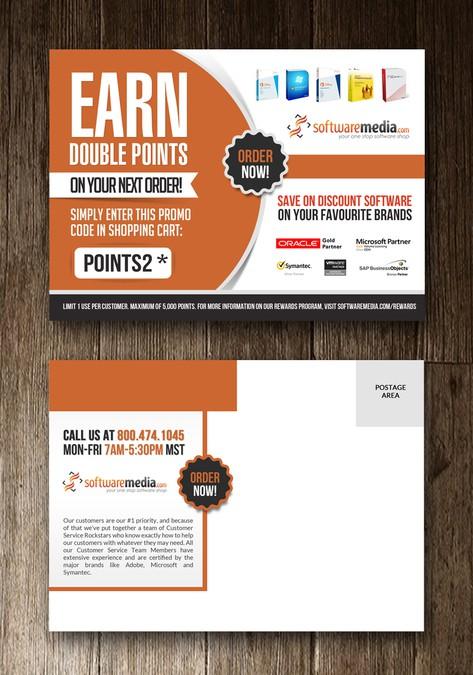 Design vencedor por Design Injector