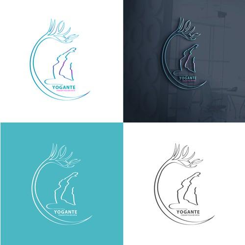 Diseño finalista de T H E M I O N S