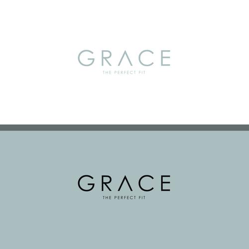Meilleur design de GRADY™