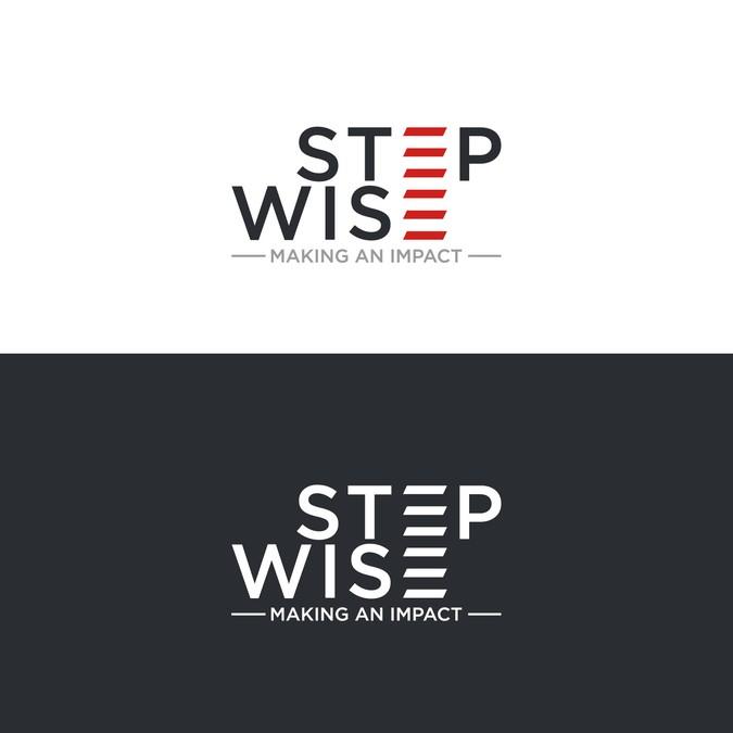 Winning design by e a s y DOT