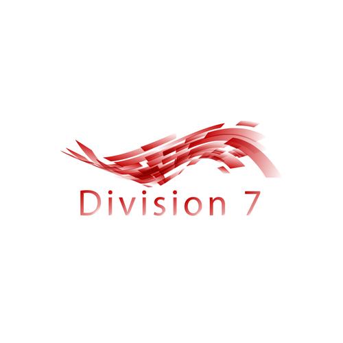Runner-up design by arisGD