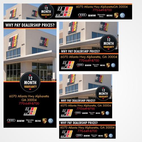 Design finalisti di prodesign81