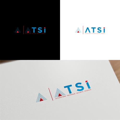 Meilleur design de ANH™