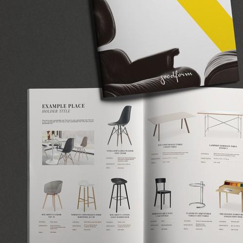 Design finalisti di Alshimaa Mou