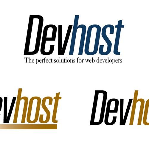 Diseño finalista de Heuristik24