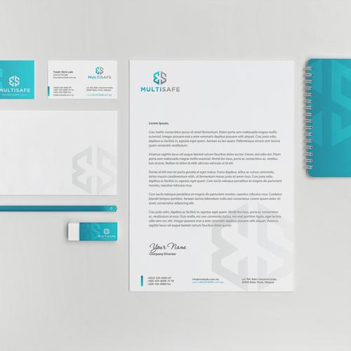 Design finalisti di HYPdesign
