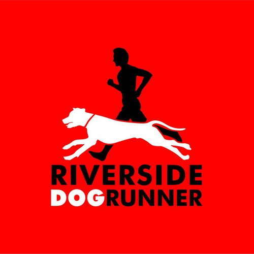 Runner-up design by aricaturrash