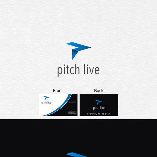 Diseño finalista de V'Designs
