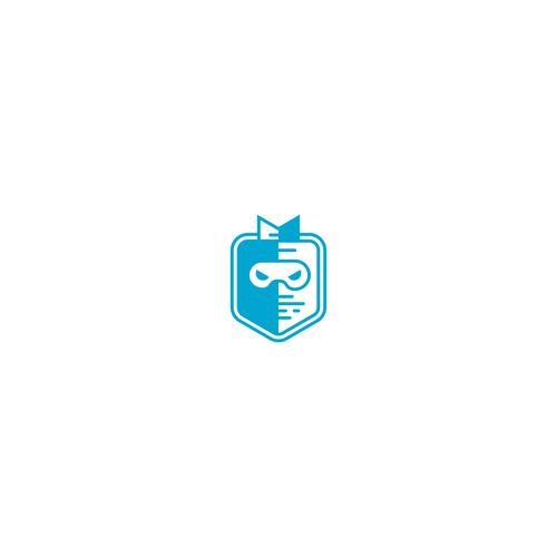 Diseño finalista de risalak