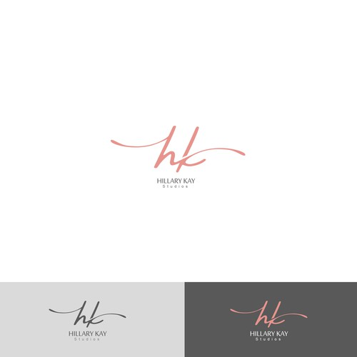 Diseño finalista de j-k designer