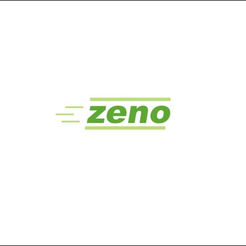 Zweitplatziertes Design von electroskan.com