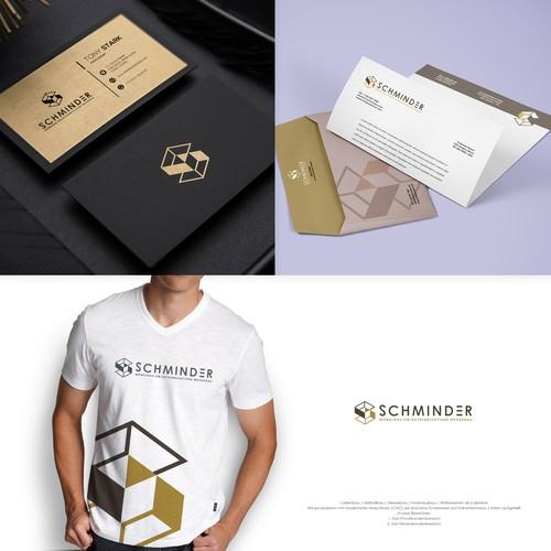 Design finalisti di Brandstar™