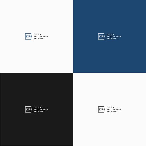 Diseño finalista de ♥ e n o e m o s