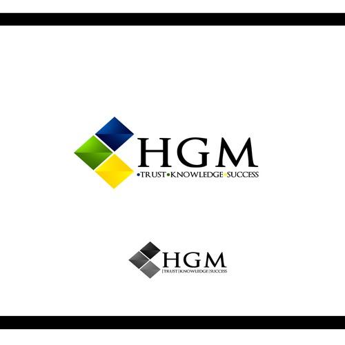 Design finalisti di HectorDesigns