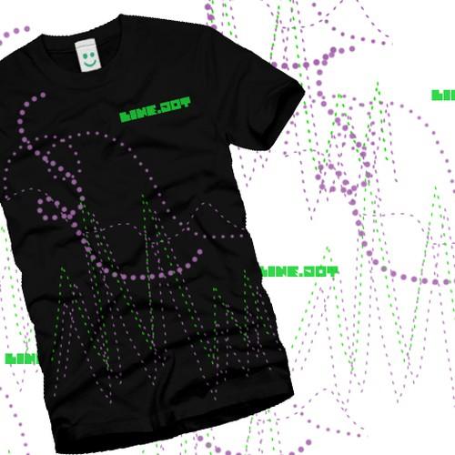 Diseño finalista de nengpupudh