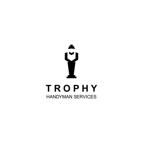 Runner-up design by tian haz