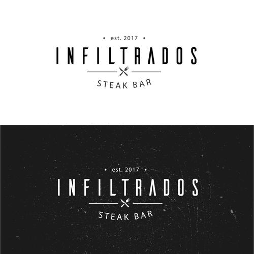 Diseño finalista de joaoumartins