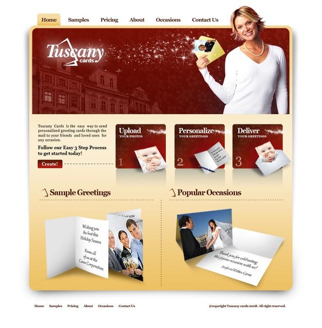 Gewinner-Design von malinic78