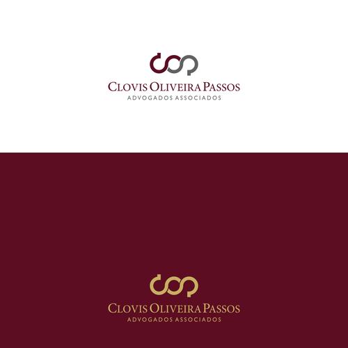 Zweitplatziertes Design von paulojdesigner