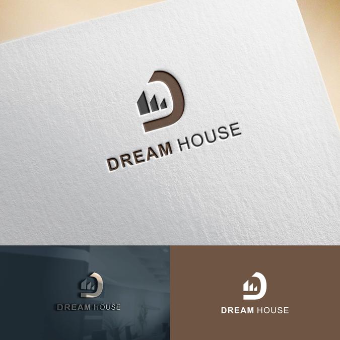 Winning design by Sahl_won